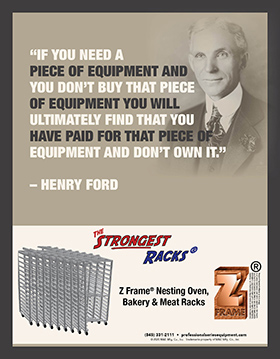 zframe_Equipment_Acquistion_ad